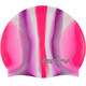 arena Pop Art Cap pop pink-fuchsia